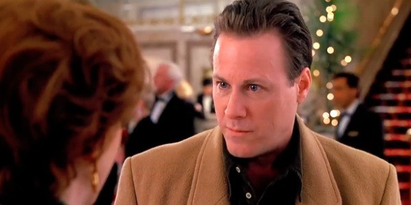 John Heard Home Alone