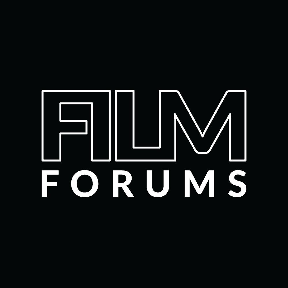 Film Forums