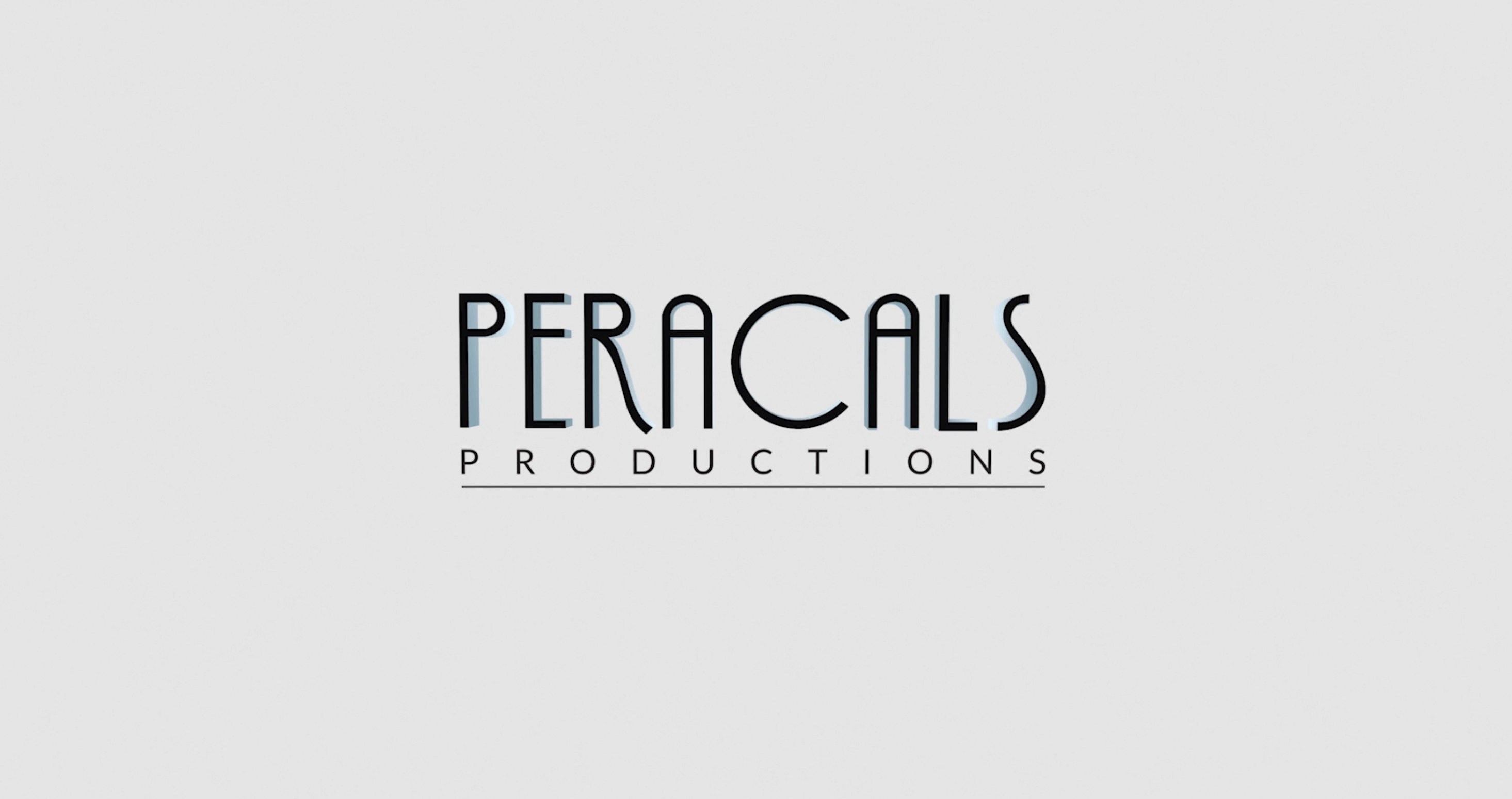 Peracals Productions