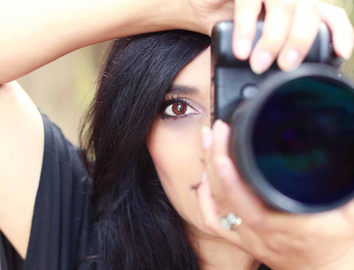 Jia Wertz Photographer
