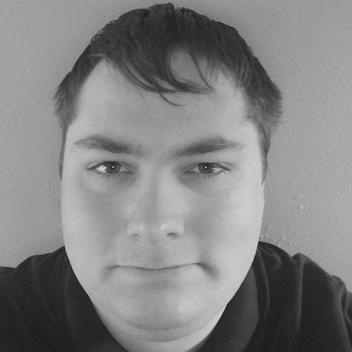 Ben Kelly Film Forums Writer