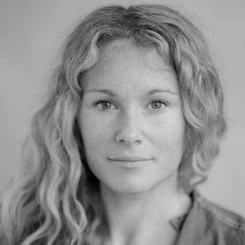 Jennifer Bulcock Film Forums